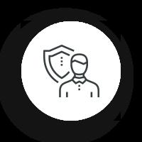 bp-membership-activation-certificate