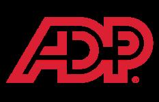 ADP Logo - No Tag 2