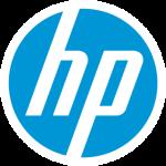 HPI_outline_logo_rgb_150MD