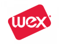 WEX_Small_Website