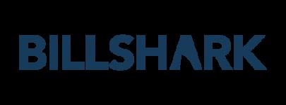 billshark-logo-Primary_NoTag-pad2