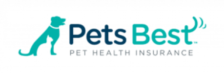 pet-best-logo-full-horizontal-full-color-RGB-300x98